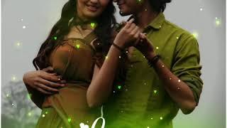 Sagaa Love BGM- Ringtone | Download Link | Whatsapp status