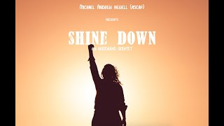 Shine Down (Woodwind Quintet)