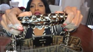Designer|Handbags Jimmy Choo ,Louis Vuitton, Gucci, Hermes and more!!!!