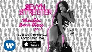 Sevyn Streeter - Just Being Honest (Official Audio)