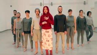 DISCURSO MOTIVACIONAL (NOW DANCE COMPANY) USA PROTECTOR SOLAR ''Mary Theresa schmich'' thumbnail