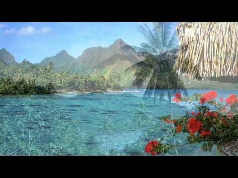 Judy Boucher - Lovely Paradise (Uroczy Raj)