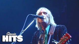 Tom Petty Free Fallin Live Hollywood Bowl 09 25 2017 - مهرجانات