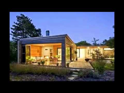 small luxury floor plans small luxury homes floor plans youtube 2795