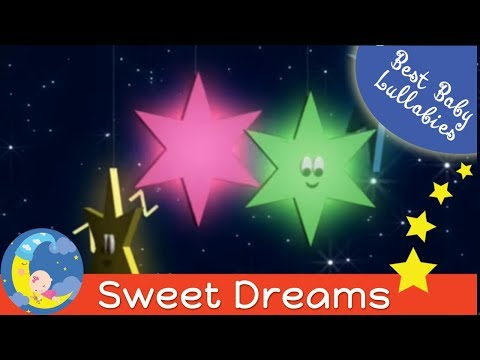 LULLABIES SUPER SOOTHING BABY MUSIC SONGS Put Baby To Sleep Bedtime Songs Toddlers Children Lullaby