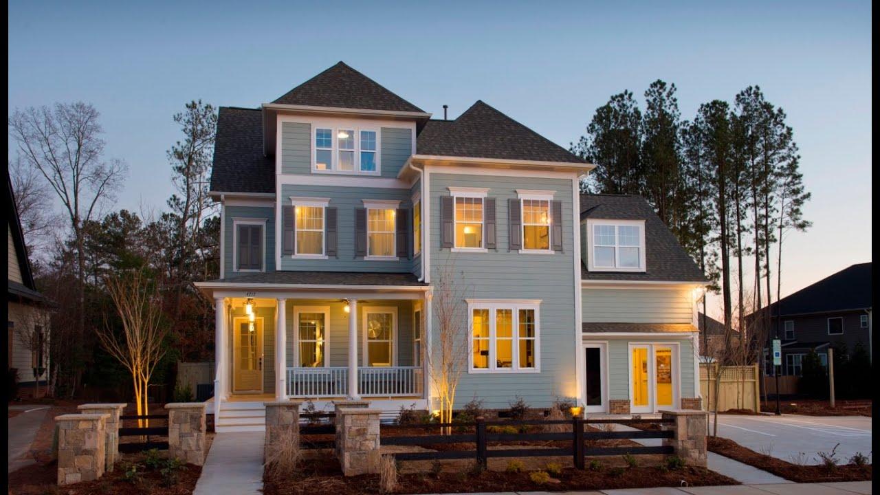 John wieland homes design center home design and style for John wieland homes floor plans