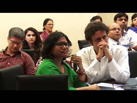 INTACH Gurgaon Heritage Quiz 2017 for Corporates