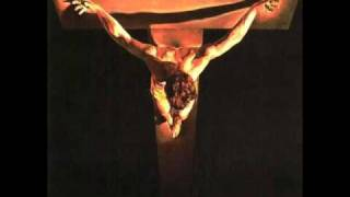 Casting Crowns Glorious Day - Easter Crucifixion Resurrection video