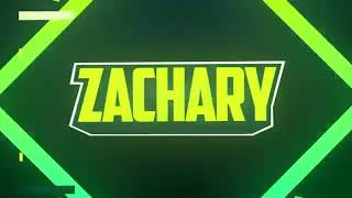 Zachary old intro song from the Year 2017