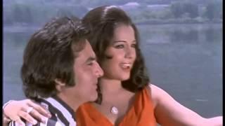 Hafte Mahine Barson Nahin, Bollywood Superhit movie Song, Nagin