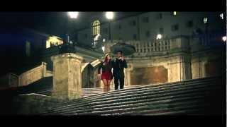 Karmin Shiff & Manuel Costa feat. Max'C - Where U Are ( 2012)
