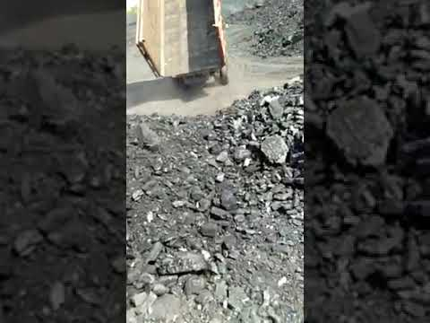 Coal Mining Indonesia +6285394462809