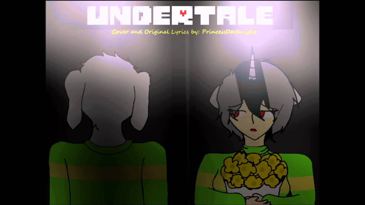 Undertale Ost 71 Undertale Lyrics Youtube Search, discover and share your favorite swiggity swooty gifs. youtube