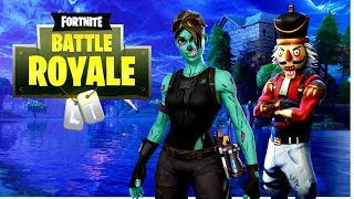 *NEW RARE* SKIN TONIGHT?! | Fortnite ITEM SHOP COUNTDOWN | Fortnite Battle Royale!