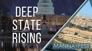 Deep State Rising | Episode 922