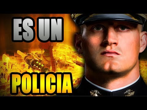 👮🏻 SCAMEO A Un POLICIA De FORTNITE SALVAR EL MUNDO 😂 - SCAMEANDO A SCAMERS