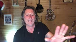 Steve Knightley. Strum with Steve - The 'Songwriting Show'. https://www.paypal.me/strumwithsteve
