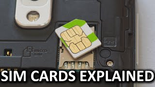 how-do-sim-cards-work