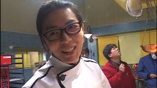 This video is continuation of 1. Jae wook is lovely.& so cute!! It ...