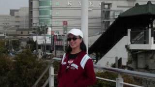 KYEC-2008 CHUNAN PARK TAIWAN