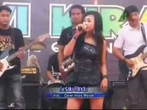 Playlist 3 -L1- Best collection of 17 Indonesian music videos