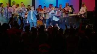 23. Jorge Celedon - Esta Vida (En Vivo)