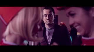 GIFF20 Trailer GEELONG INTERNATIONAL FILM FESTIVAL ONLINE 2020
