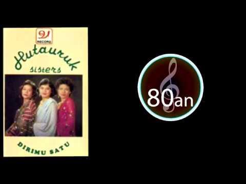 Hutauruk Sisters - Dirimu Satu (Lirik)