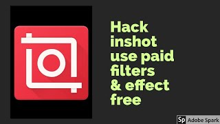 inshot premium apk free download