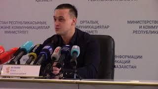 Илья Ильин ответил, вернется ли он на помост перед  Токио-2020