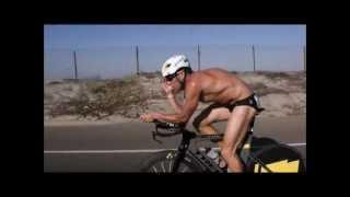 Superfrog Triathlon 2012: Lance Armstrong Wins!