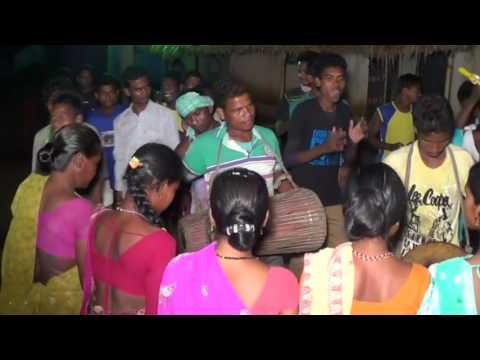Santhali Video Hd Dong