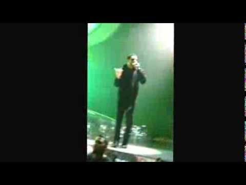Drake - Headlines Dublin WYLAT