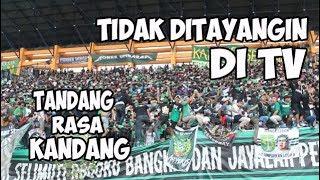 Full Ulah Bonek saat dilarang away Magelang || PSIS VS PERSEBAYA