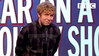 Things You Wouldn't Hear On A TV Cookery Show - Mock the Week - BBC Two