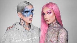 STYLE SWAP feat. JEFFREE STAR