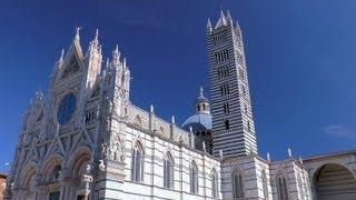 Siena, Tuscany (Toscana), Italy (Italia) [HD] (videoturysta.eu) thumbnail