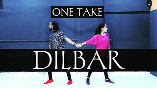 DILBAR DANCE VIDEO | Sahil Sah Choreography | Satyameva Jayate | John Abraham, Neha Kakkar,