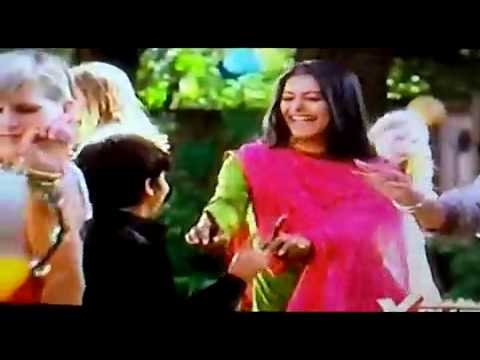 Sajda my name is khan HD FULL song video HQ promo new hindi movie high quality original shahrukh khan kajol srkajol srk indian bollywood film 2010 music videos hot sexy songs trailers theatrical rani mukherji deepika padukone asin