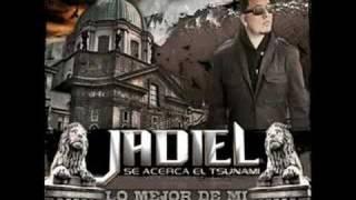 Jadiel - Sexy Sensual