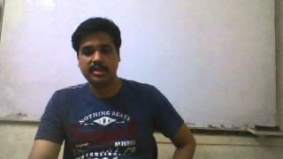 Harish (Web Designing)