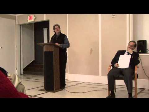 Palestine in Focus: Raji Sourani, Shawan Jabarin & Rashid Khalidi in Conversation