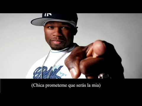 50Cent-Best Friend- Subtitulada Español