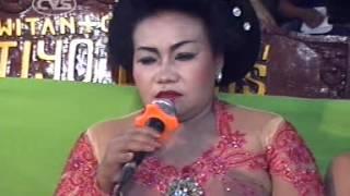 Download Mp3 Jangkrik Genggong :: Setiyo Laras Campursari