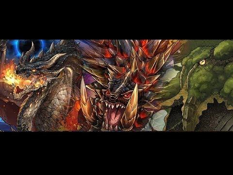 以宅論宅 SP PAD part (CY抽 Monster Hunter) thumbnail