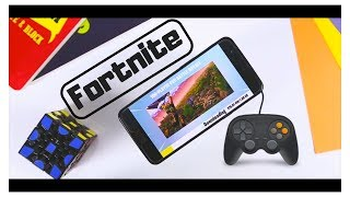 how to download fortnite on android without human verification in india in hindi🎮🎮🎮