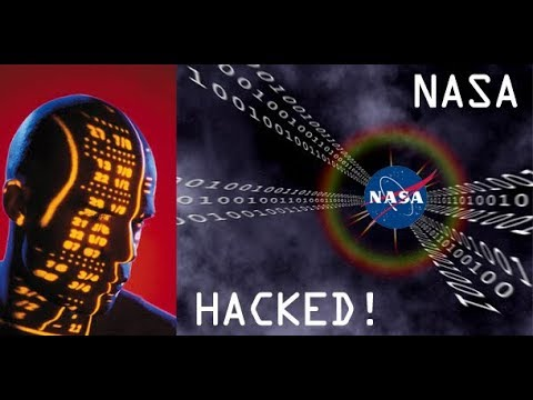How To Hack NASA With HTML In Just 20 Seconds [Tutorial]