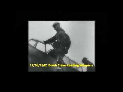 Japanese Invasion of Hong Kong 1941