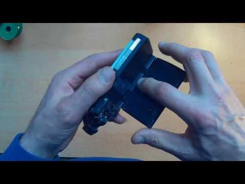Como reparar olympus TG 860 digital camera