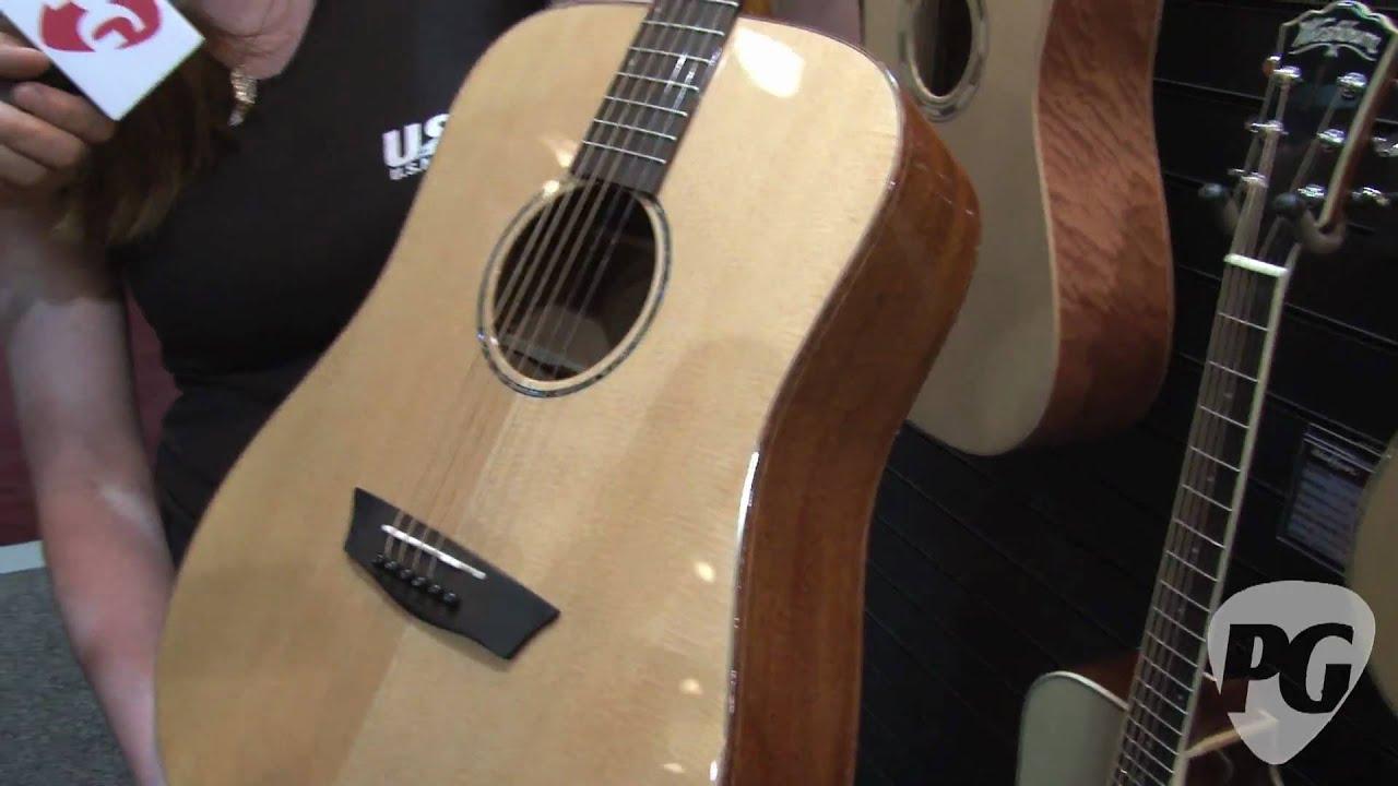 Gibson mandolína pořadové číslo datování